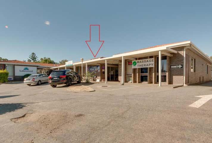 2/876 Wanneroo Road Wanneroo WA 6065 - Image 1
