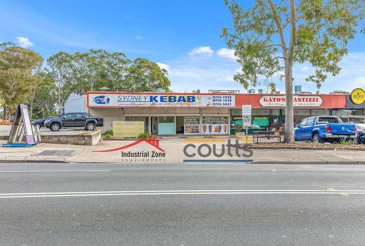 1 & 2, 48-66 The Horsley Drive Carramar NSW 2163 - Image 1