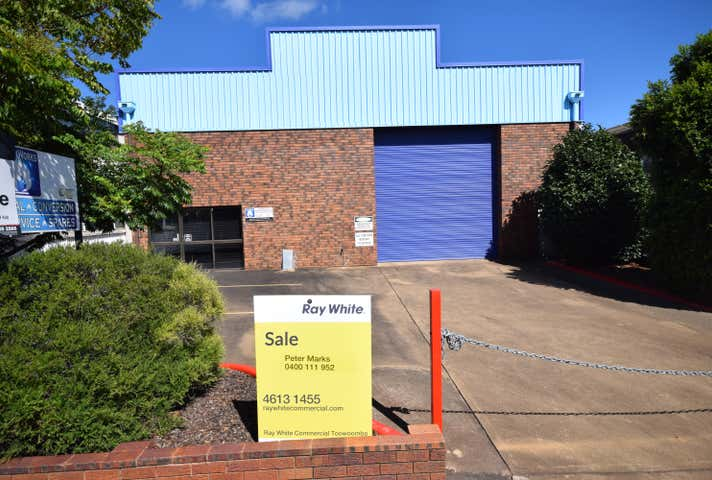 9 Wylie Street Toowoomba City QLD 4350 - Image 1