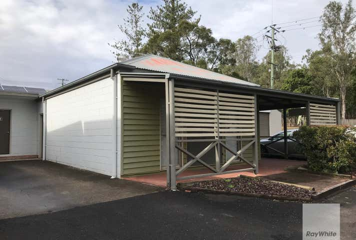 1/220 Mount Glorious Road Samford Valley QLD 4520 - Image 1
