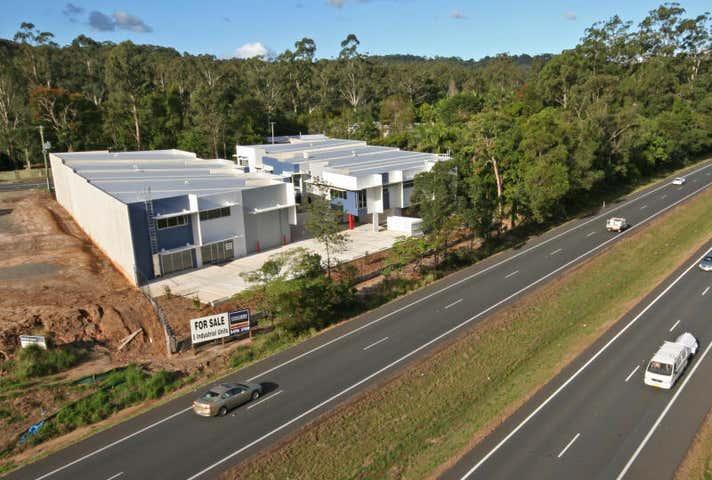 Unit 1, 42 Owen Creek Road Forest Glen QLD 4556 - Image 1