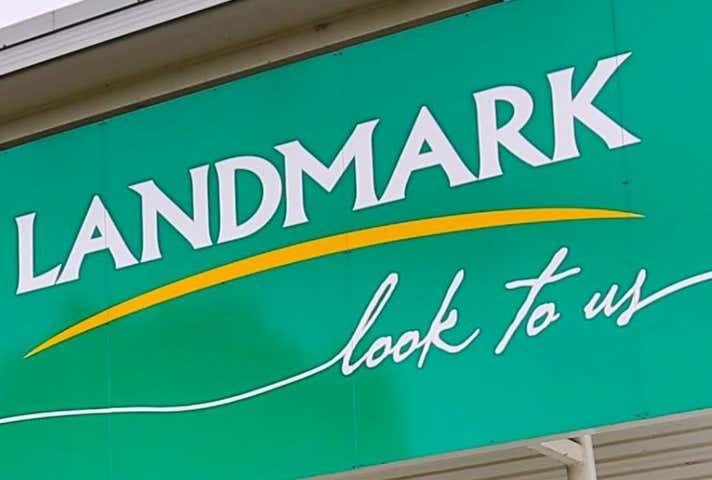 Landmark, 375-381 Benetook Avenue Mildura VIC 3500 - Image 1