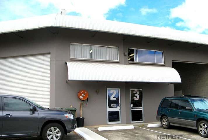 51 Overlord Place Acacia Ridge QLD 4110 - Image 1