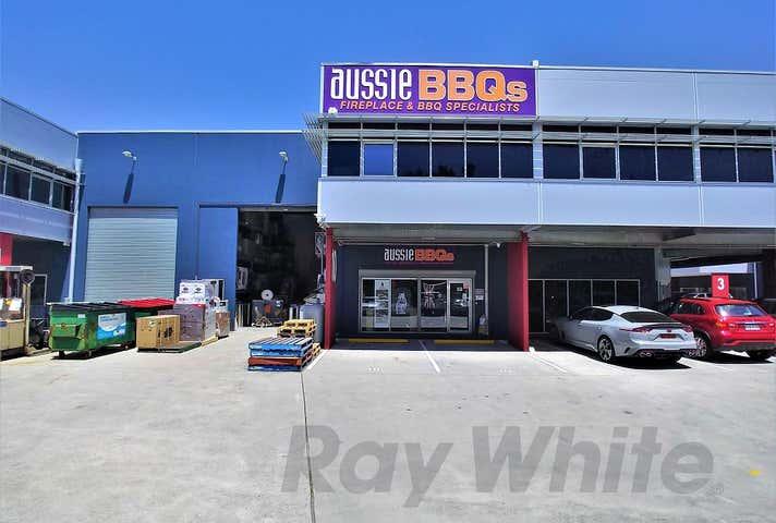 10/210 Queensport Road North Murarrie QLD 4172 - Image 1