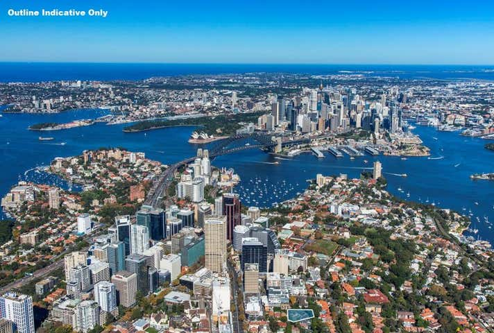 7 Doohat Avenue North Sydney NSW 2060 - Image 1