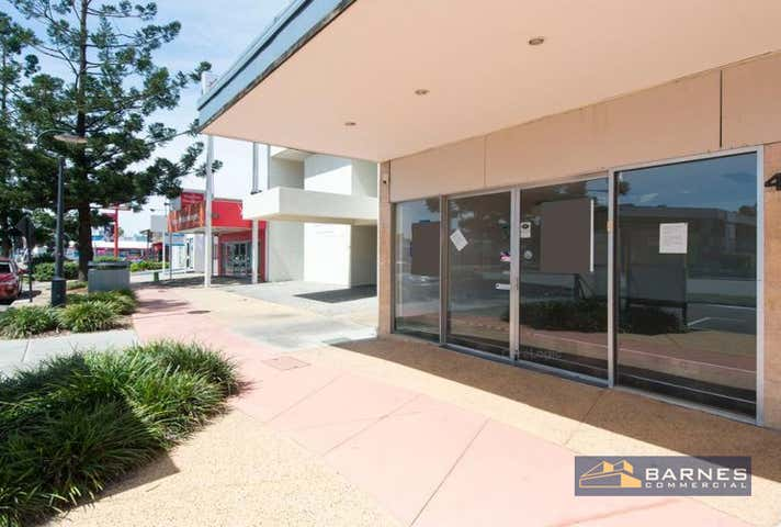 410 Gympie Rd Strathpine QLD 4500 - Image 1