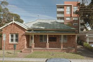 25 Iolanthe St, Campbelltown, NSW 2560