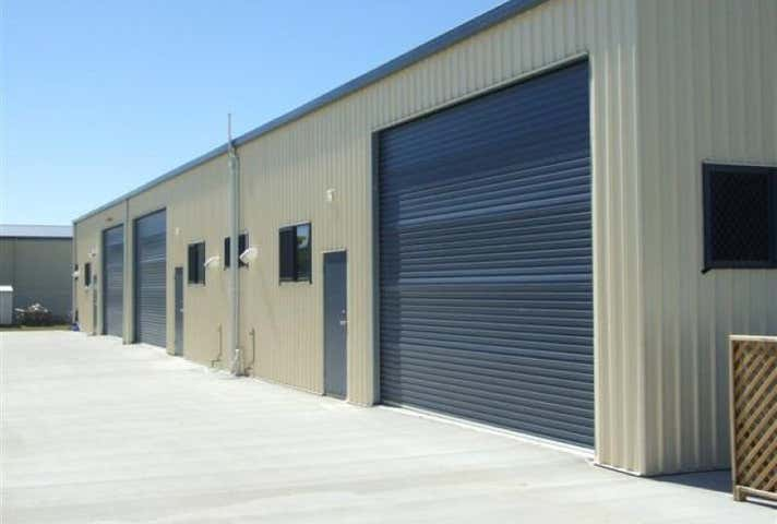 66 Arnaud Street Granville QLD 4650 - Image 1