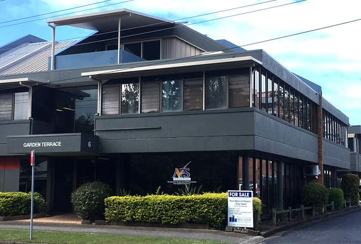 2 & 3 / 6 Elbow Street Coffs Harbour NSW 2450 - Image 1