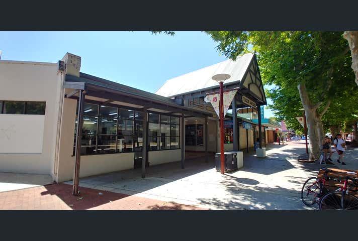 Tudor Arcade, Shops 6 & 7, 225 Jull Street Armadale WA 6112 - Image 1