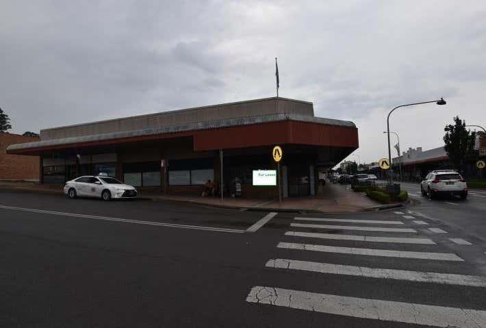 Shop 3, 34 Vincent Street Cessnock NSW 2325 - Image 1