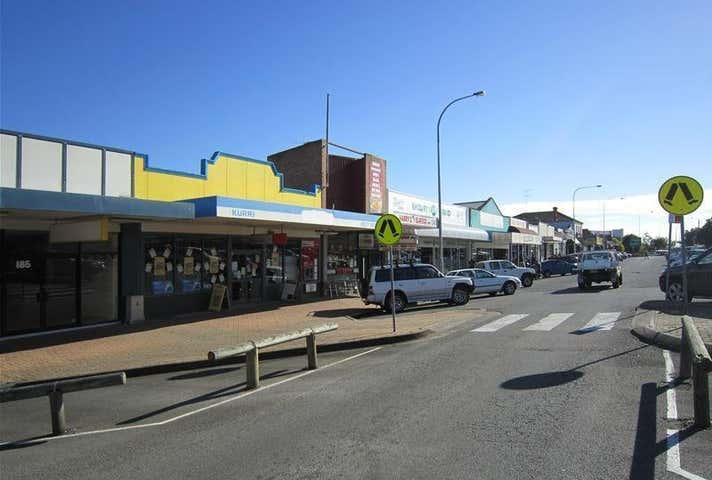 185 Lang Street Kurri Kurri NSW 2327 - Image 1