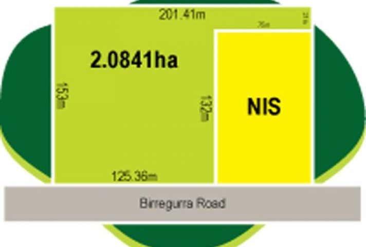 415 Birregurra Road Birregurra VIC 3242 - Image 1