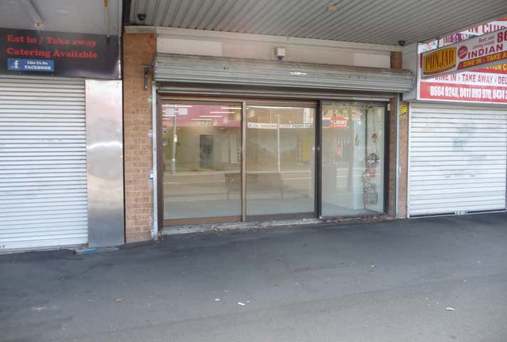 99 Queen Street St Marys NSW 2760 - Image 1