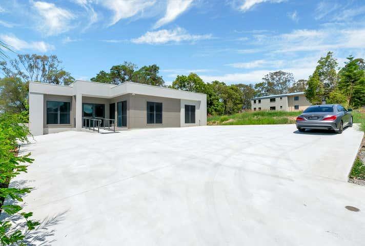 14A Nerang Street Nerang QLD 4211 - Image 1
