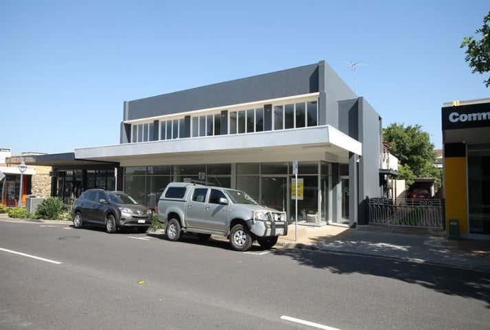 85 Edith Street Wynnum QLD 4178 - Image 1