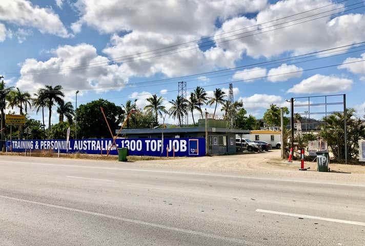 922-926 Ingham Road Bohle QLD 4818 - Image 1
