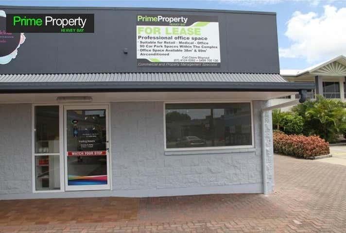 3/3/63 Torquay Road Pialba QLD 4655 - Image 1