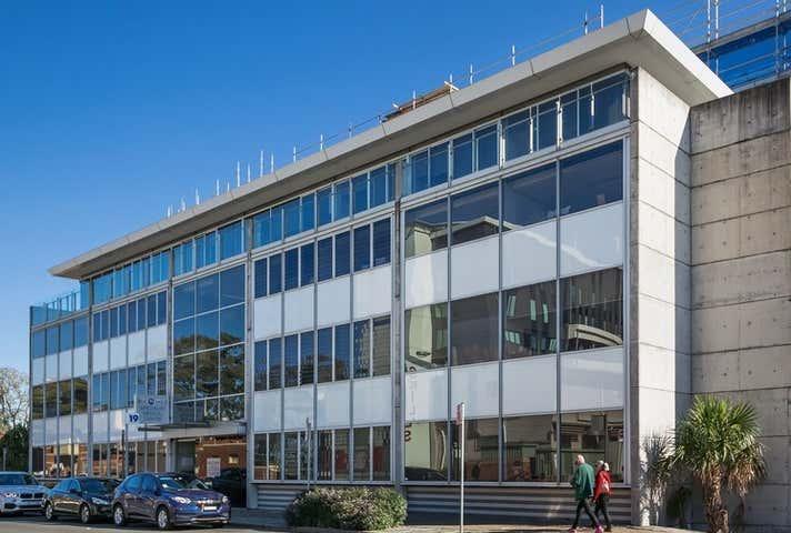 Blue Shield Medical Centre, Level 3, 5/19 Kensington Street Kogarah NSW 2217 - Image 1
