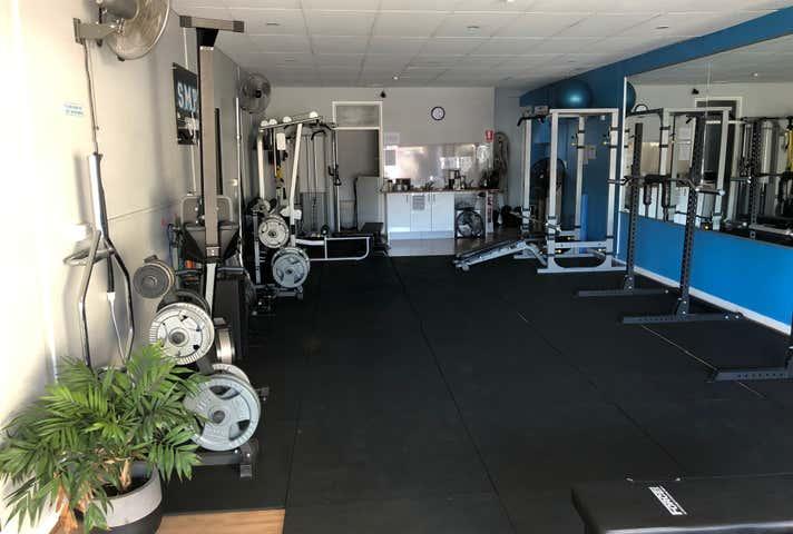 Shop 6, 21 Belair Road Kingswood SA 5062 - Image 1