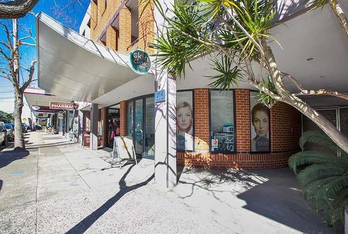 Shop 2/214 Clovelly Rd Clovelly NSW 2031 - Image 1