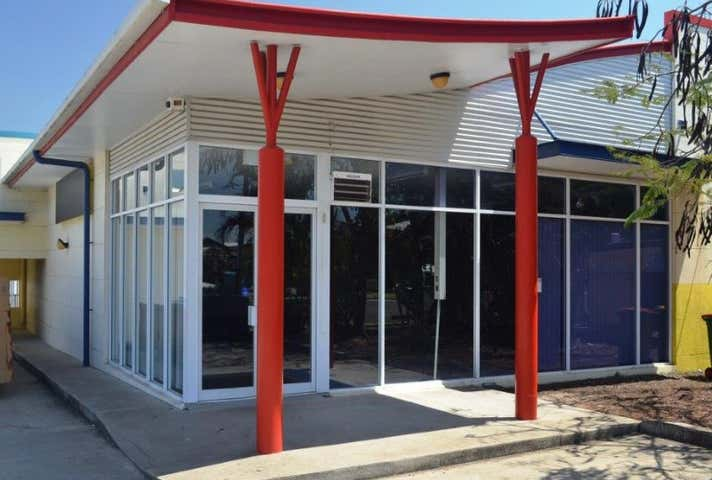 193 Queen Street Ayr QLD 4807 - Image 1