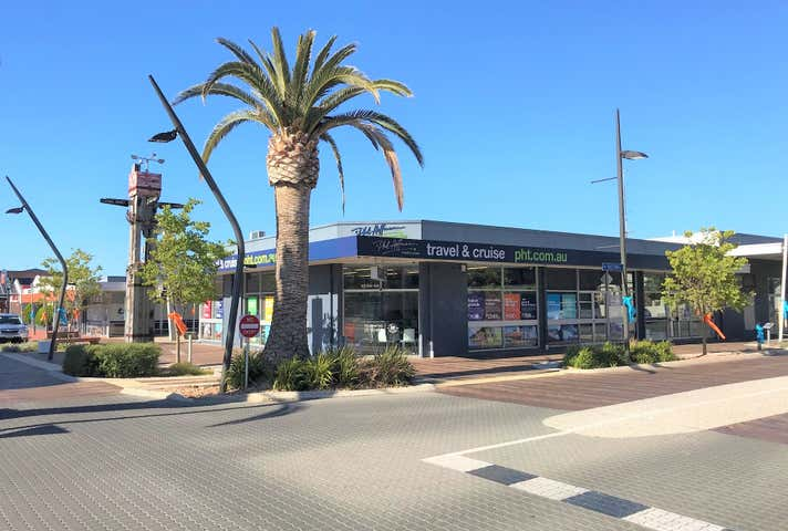 T2/46 Ocean Street Victor Harbor SA 5211 - Image 1