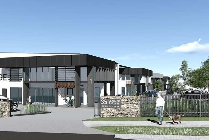 35 Learoyd Road Acacia Ridge QLD 4110 - Image 1