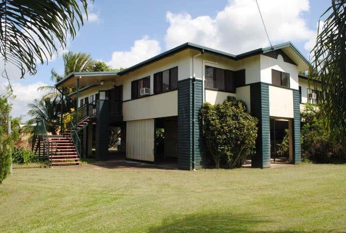 24-26 Charles Street Innisfail QLD 4860 - Image 1