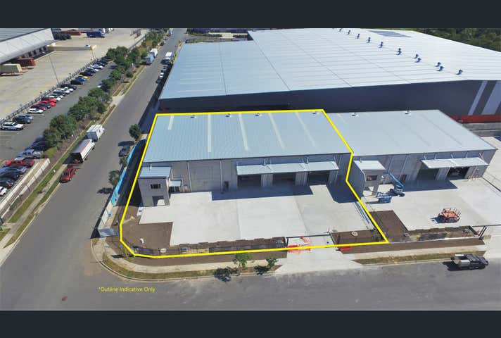 27-29 Ironstone Rd Berrinba QLD 4117 - Image 1