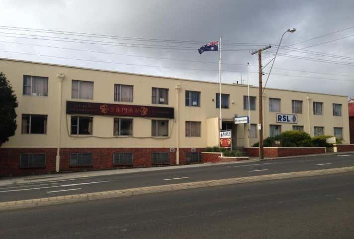 313 Wellington Street Launceston TAS 7250 - Image 1