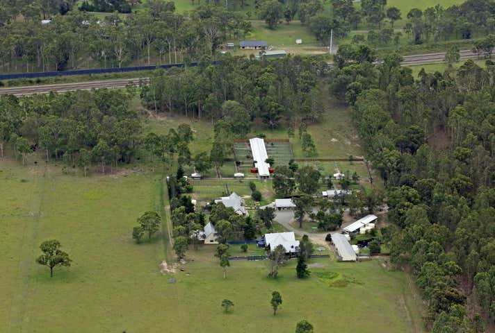 206 Old North Road Lochinvar NSW 2321 - Image 1