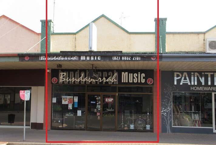 79 Rankin Street, Forbes, NSW 2871