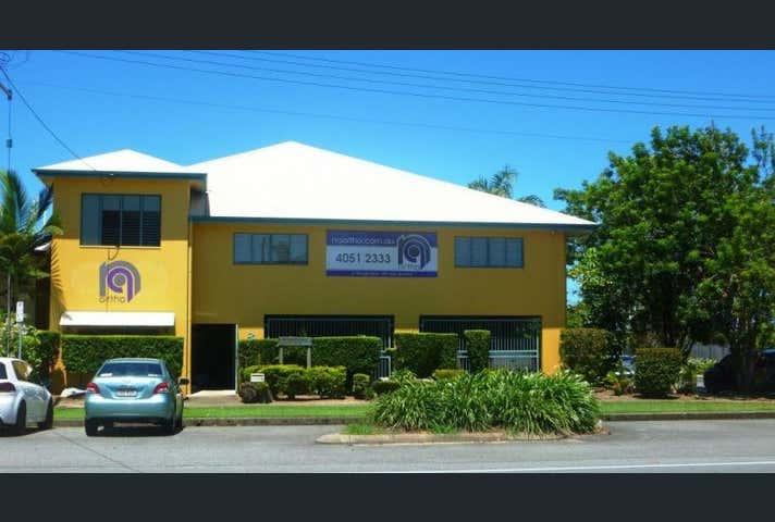 3 Scott Street Parramatta Park QLD 4870 - Image 1