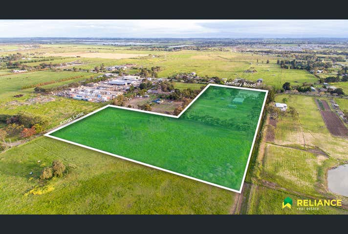 41-49 Tannery Road Charlemont VIC 3217 - Image 1