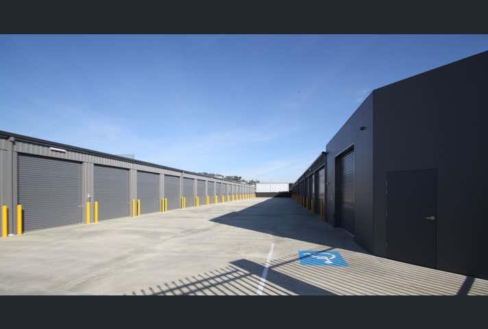 1 Storage Unit Wagga Wagga NSW 2650 - Image 1