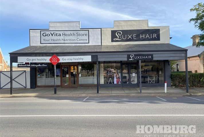 100 Murray Street Tanunda SA 5352 - Image 1