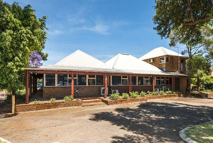 234 Great Eastern Highway Ascot WA 6104 - Image 1