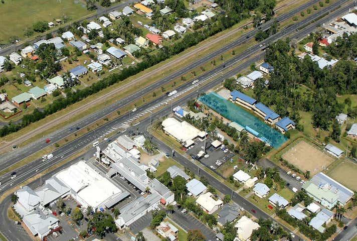 97 Bruce Highway Bentley Park QLD 4869 - Image 1