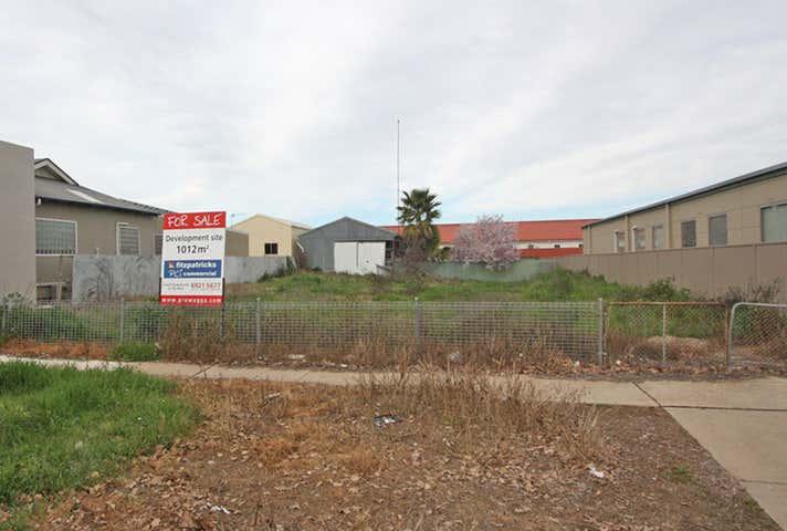 23 Blake Street Wagga Wagga NSW 2650 - Image 1