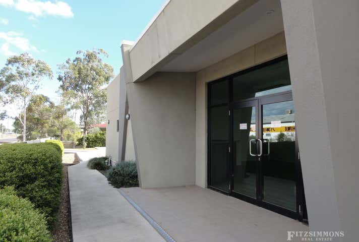 166 Drayton Street Dalby QLD 4405 - Image 1