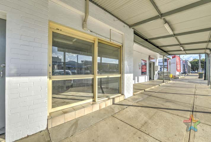 Shop 10/239 Peel Street Tamworth NSW 2340 - Image 1