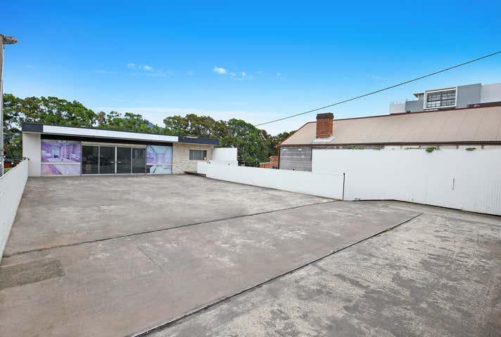 38 Flinders Street North Wollongong NSW 2500 - Image 1