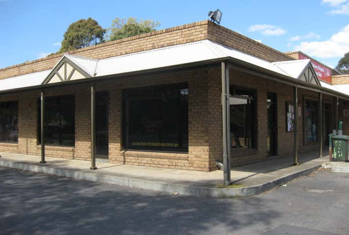 2/20 Canterbury Drive Salisbury Heights SA 5109 - Image 1