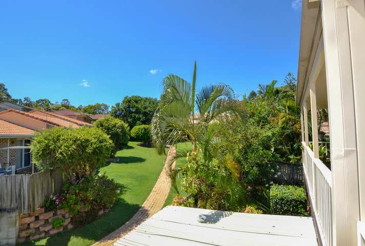 Capalaba QLD 4157 - Image 1