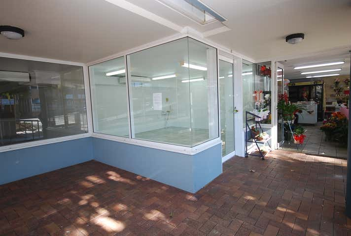 "2B/17 ""Conway Plaza"" Lismore NSW 2480 - Image 1"