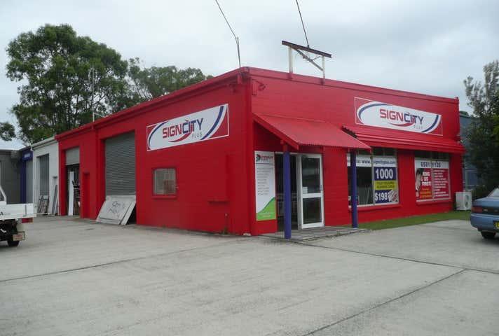 Bay A, 14 Milton Circuit Port Macquarie NSW 2444 - Image 1