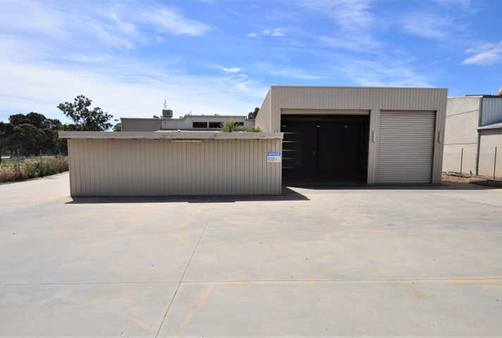 40B Rohs Road East Bendigo VIC 3550 - Image 1