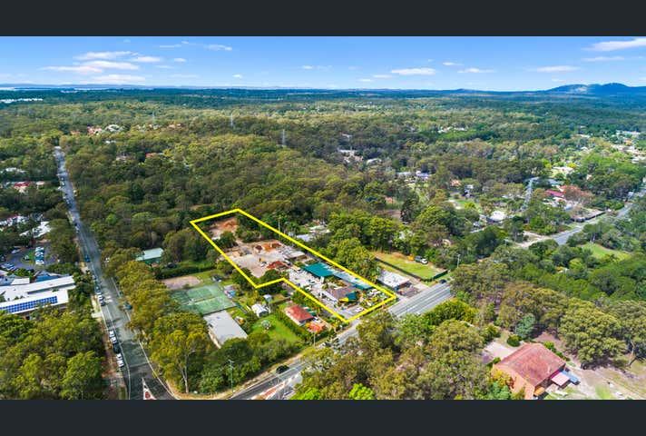 308 Mount Cotton Road Capalaba QLD 4157 - Image 1