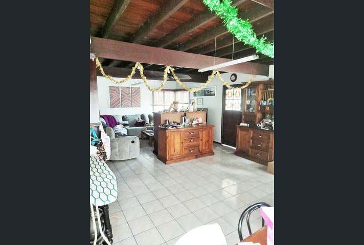 135  Kianawah Road Wynnum West QLD 4178 - Image 1